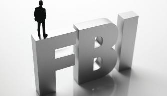 The House That J. Edgar Built: FBI Facts