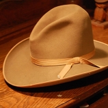10-gallon hat