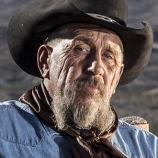 No Man's Land, Howdy