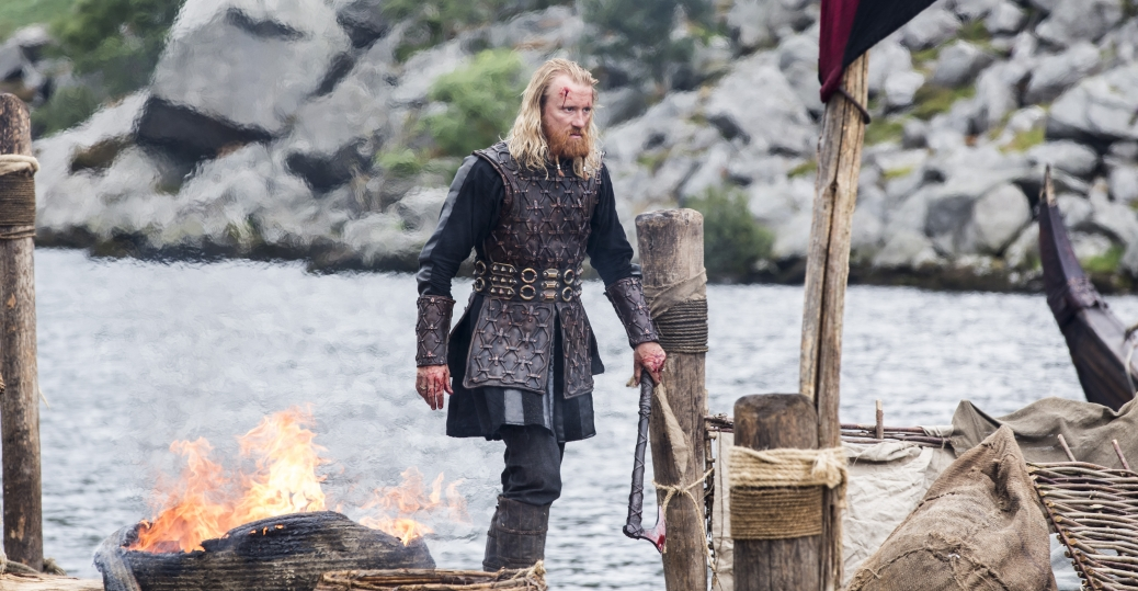 sinopsis... temp2 Vikings_episode3_gallery_6-P