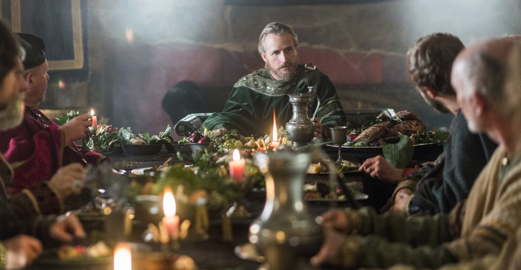 sinopsis... temp2 Vikings_episode4_gallery_1-P