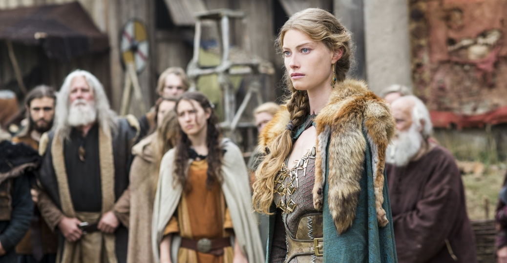sinopsis... temp2 Vikings_episode5_gallery_2-P