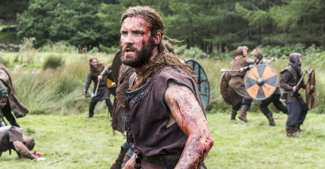 sinopsis... temp2 Vikings_episode5_gallery_6-P