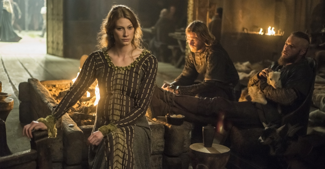 sinopsis... temp2 Vikings_season2_episode1_gallery_3-P
