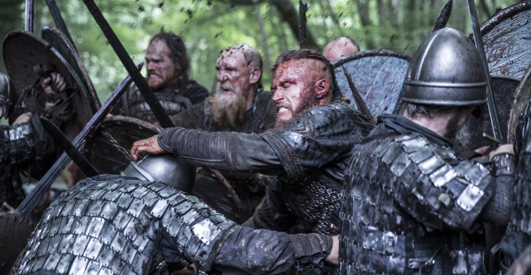 sinopsis... temp2 Vikings_season2_episode1_gallery_4-P