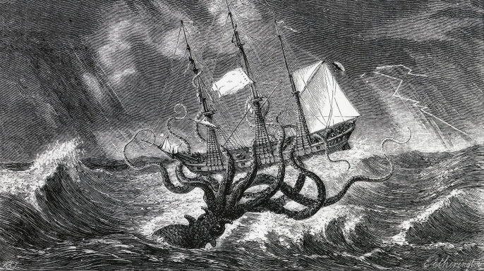 history-lists-6-mythical-monsters-kraken-179807398