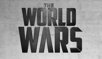 About The World Wars