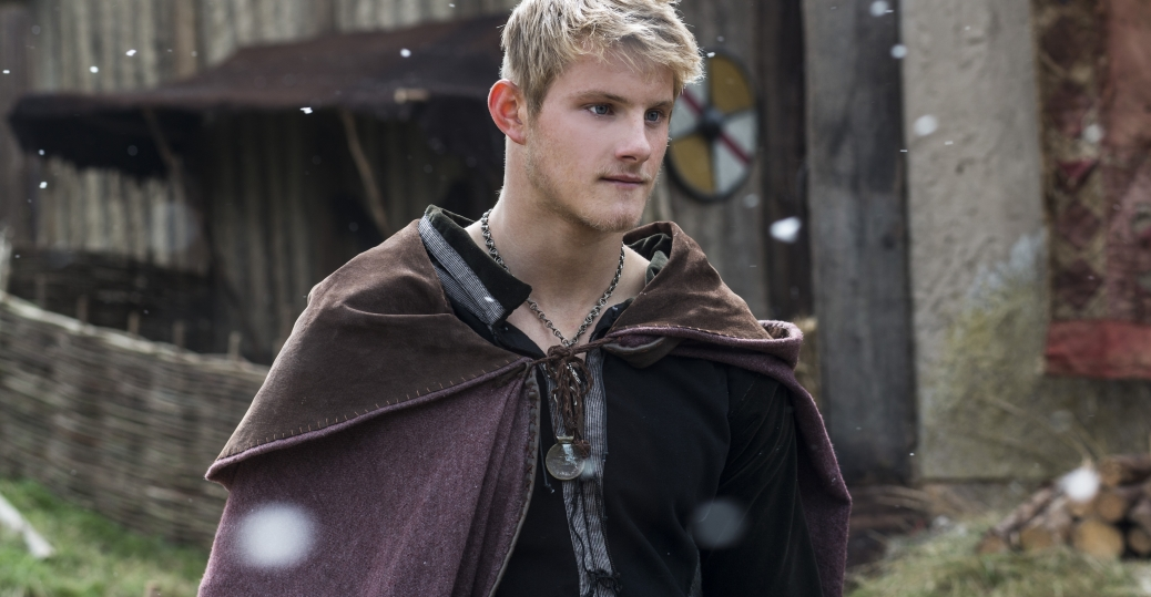 sinopsis... temp2 Vikings_episode6_gallery_3-P