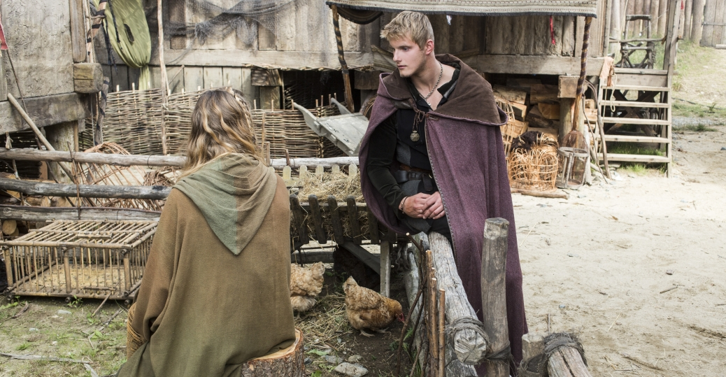 sinopsis... temp2 Vikings_episode6_gallery_4-P