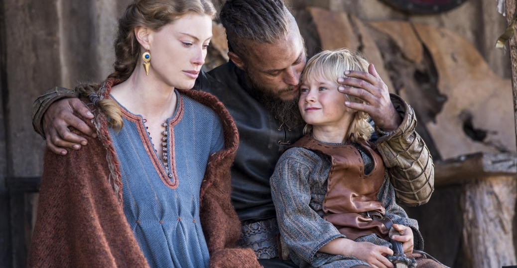 sinopsis... temp2 Vikings_episode6_gallery_6-P