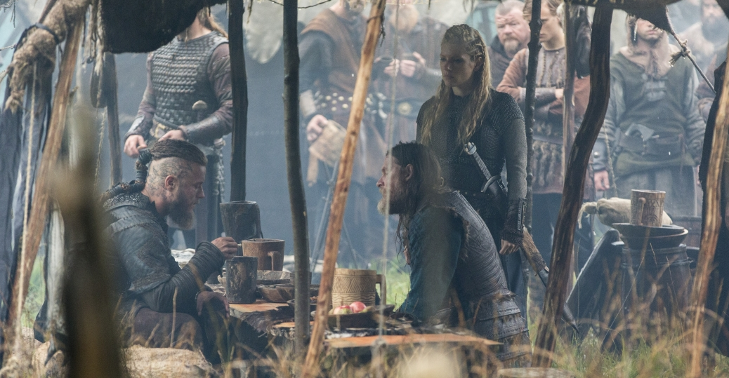 sinopsis... temp2 Vikings_episode8_gallery_4-P