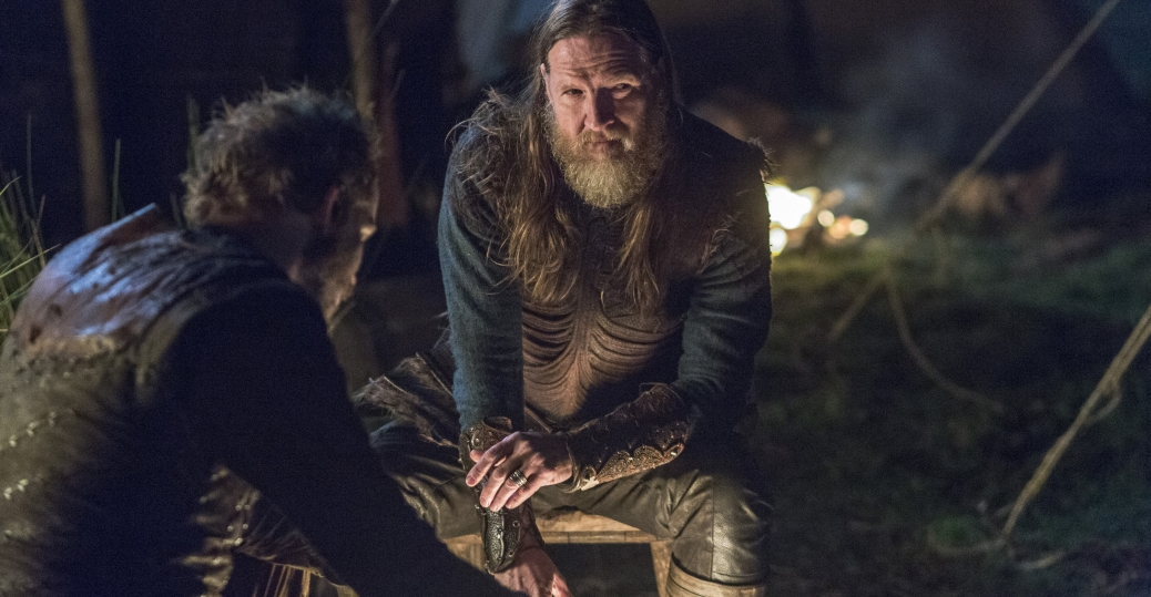 sinopsis... temp2 Vikings_episode9_gallery_13-P