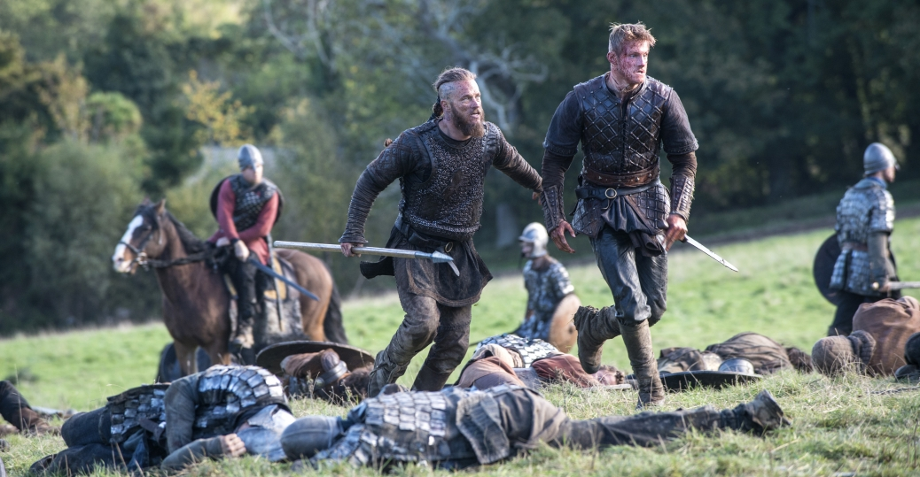 sinopsis... temp2 Vikings_episode9_gallery_9-P