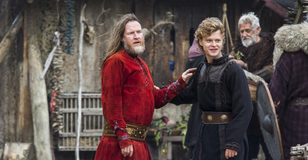 sinopsis... temp2 Vikings_season2_episode10_gallery_2a-P