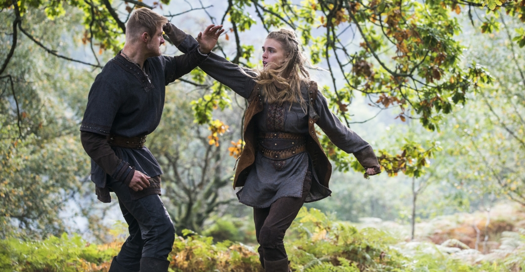 sinopsis... temp2 Vikings_season2_episode10_gallery_3a-P