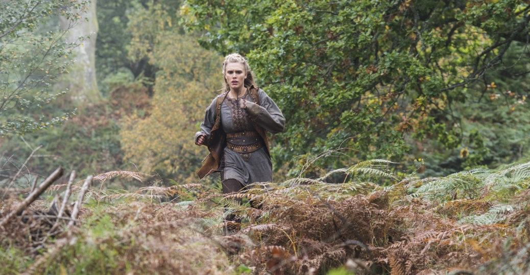 sinopsis... temp2 Vikings_season2_episode10_gallery_4-P