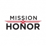 Mission to Honor