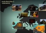 Inside WWII