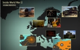 http://www.history.com/interactives/inside-wwii-interactive