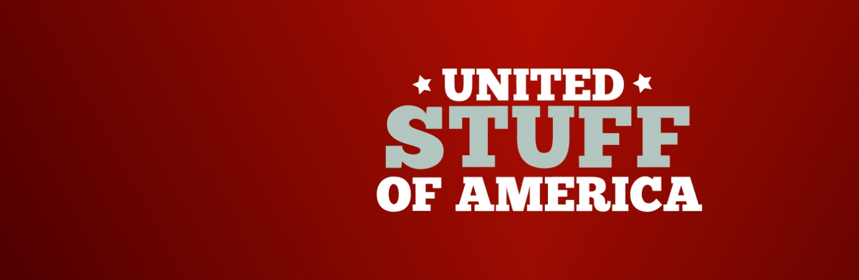 United Stuff of America on H2