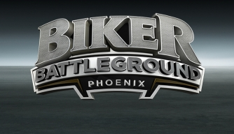 Biker Battleground Phoenix on HISTORY