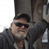 Hugh Rowland, Ice Road Truckers