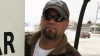 Todd Dewey, Ice Road Truckers