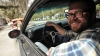Top Gear, Rutledge Wood
