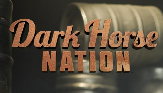 Dark Horse Nation on HISTORY