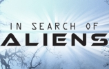 In Search of Aliens on H2