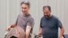 Mike Wolfe, Frank Fritz, American Pickers
