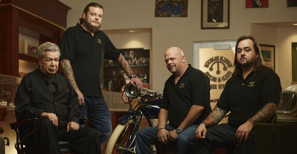 http://cdn.history.com/sites/2/2014/10/pawnstars_photogallery_1-P.jpeg