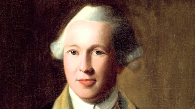 Joseph Warren, Sons of Liberty, American Revolution, Battle of Bunker Hill