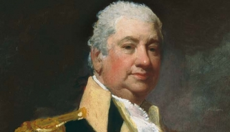 American Revolution, Sons of Liberty, Founding Fathers, Henry Knox