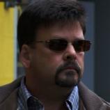 Appalachian Outlaws, Tony Coffman