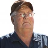 Appalachian Outlaws, Corby Patton