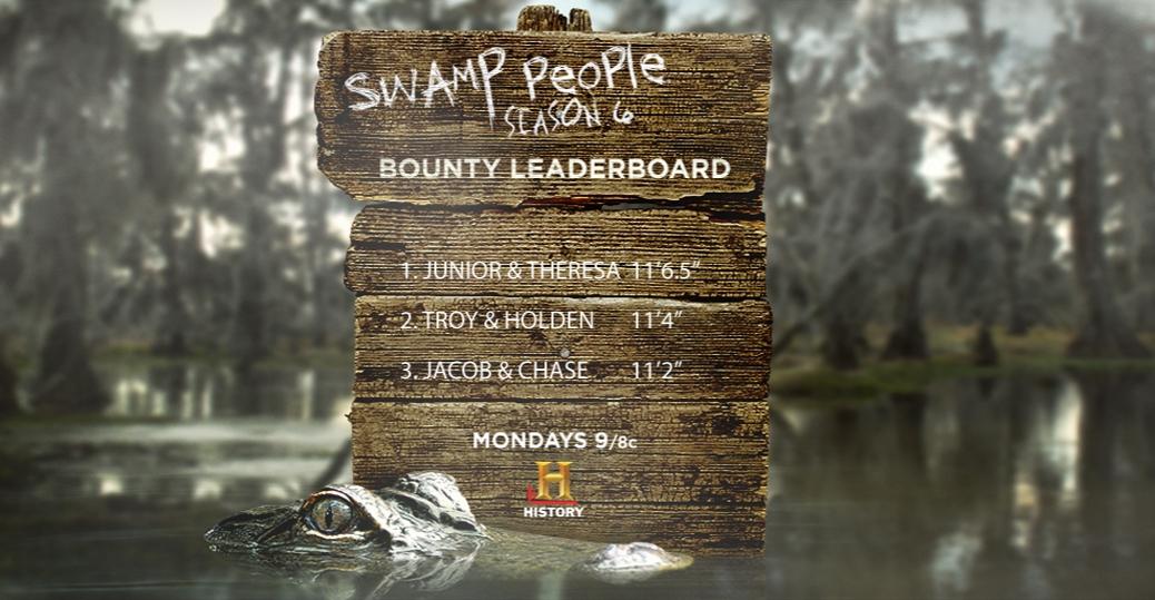 1038 x 539 jpeg 433kb history channel swamp people 2015 tv schedule