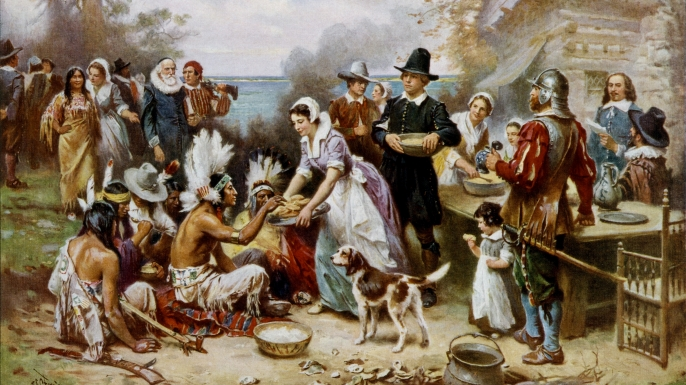 [Image: Thanksgiving_The-First-Thanksgiving_cph.3g04961-E.jpeg]
