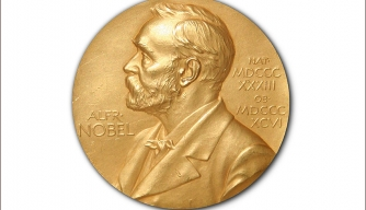 Who were the first women to win Nobel Prizes?