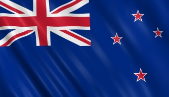 What's New About New Zealand?