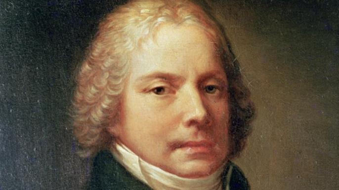 XYZ Affair, French History, John Adams