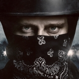 Gangland Undercover on HISTORY
