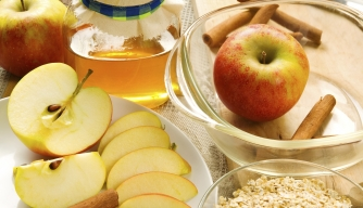 Pandowdy, Buckles, Slumps and Grunts: America's Forgotten Apple Desserts