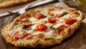 A Slice of History: Pizza Through the Ages