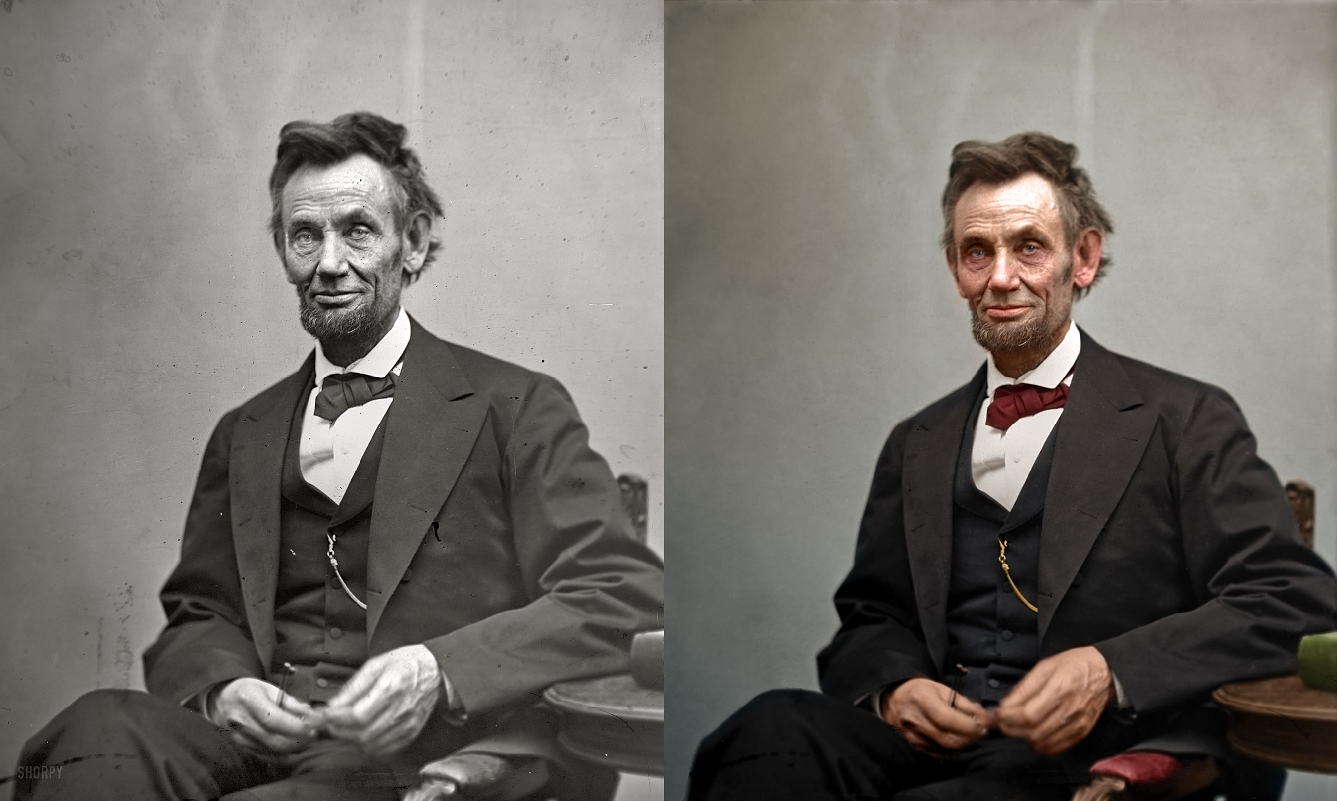 abraham lincoln and the the civil Process step one the civil war was the most devastating conflict in american history our great republic almost became split into two different nations.