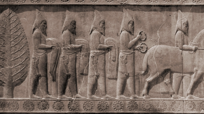 LIST-ANCIENT-NEW-YEAR-PERSIA