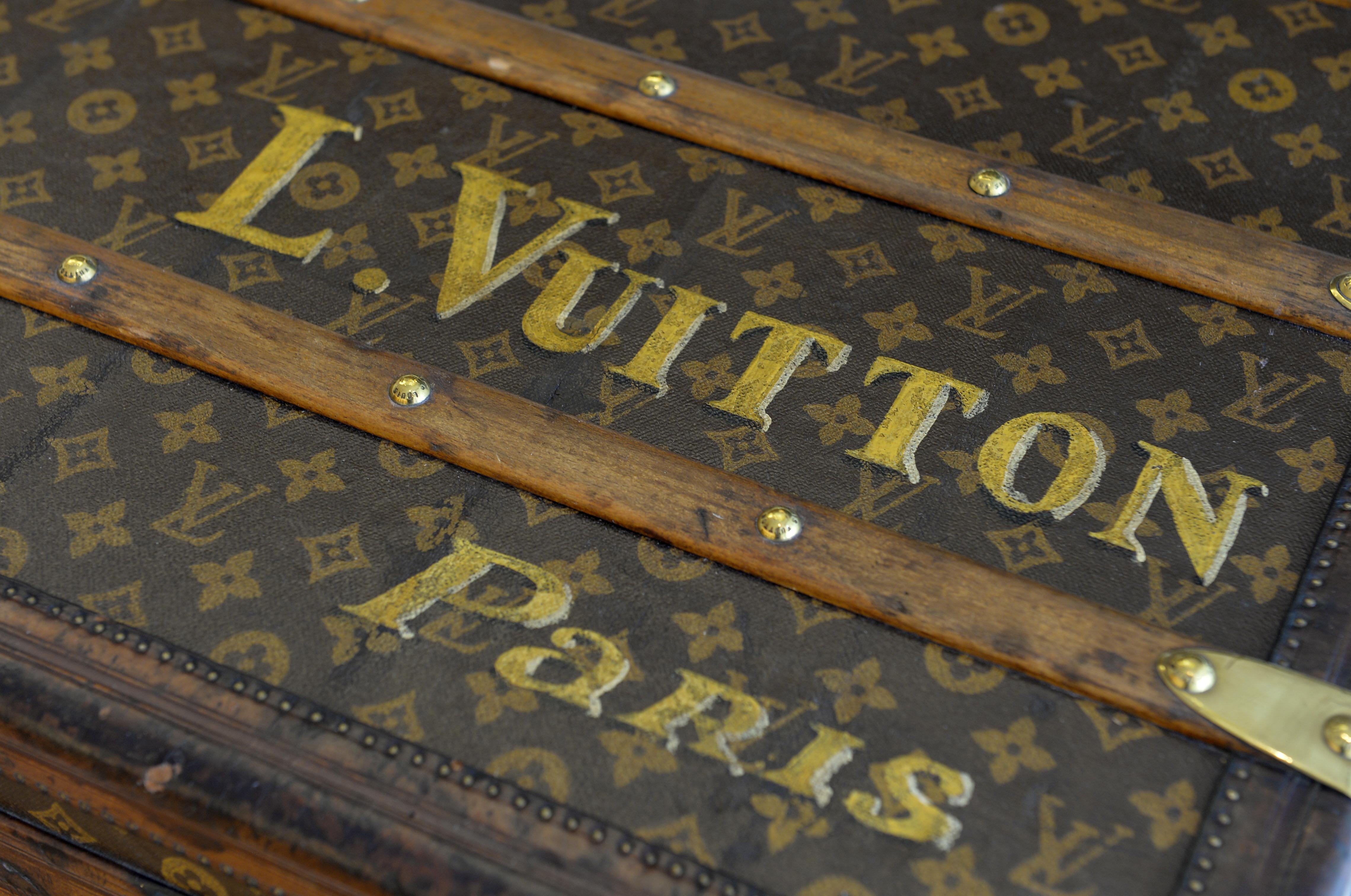 Louis Vuitton | Louis vuitton