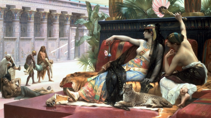 history-lists-11-things-you-may-not-know-about-ancient-egypt-cleopatra-113449472-E.jpeg