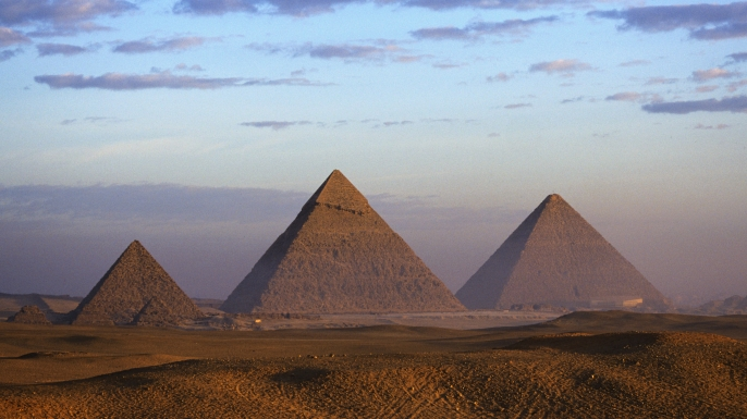 history-lists-11-things-you-may-not-know-about-ancient-egypt-the-pyramids-were-not-built-by-slaves-WP001585_Corbis-E.jpeg
