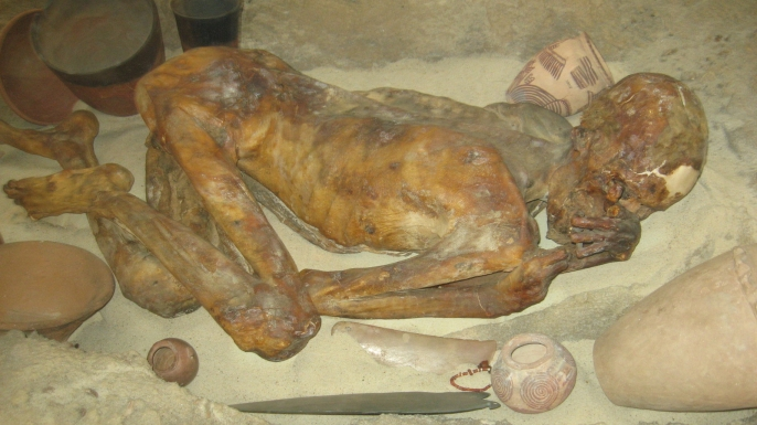 history-lists-5-great-mummy-discoveries-ginger